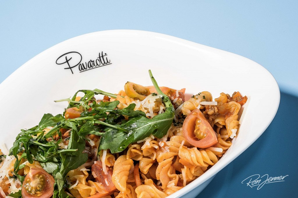 Pavarotti-food-stills-0970new.jpg