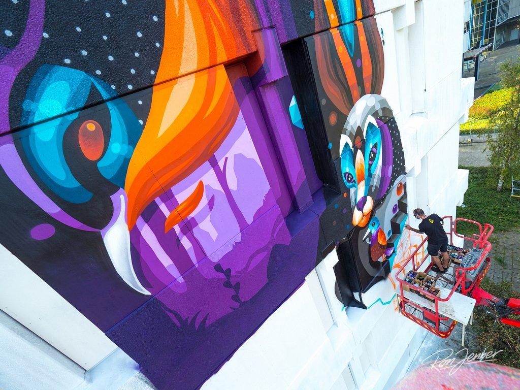 Street-Art-HopmanRon-Jenner-251551.jpg
